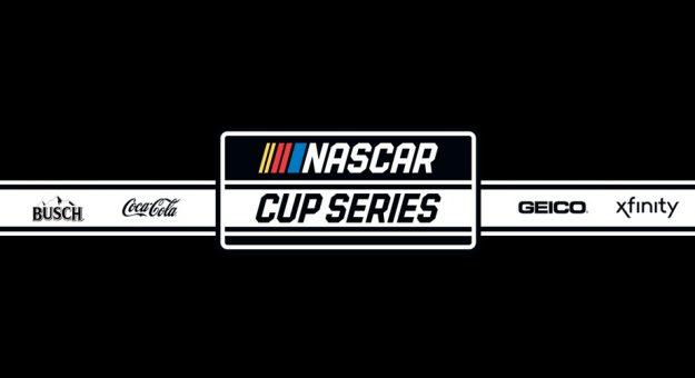 NASCAR Cup Series: FanShield 500 at Phoenix Raceway