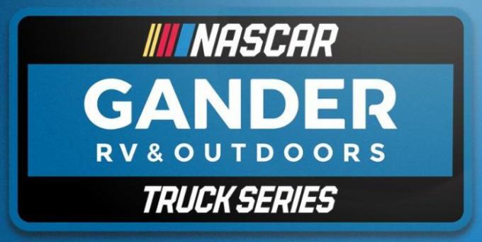NASCAR Gander Outdoors Truck Series: Lucas Oil 150 at Phoenix Raceway